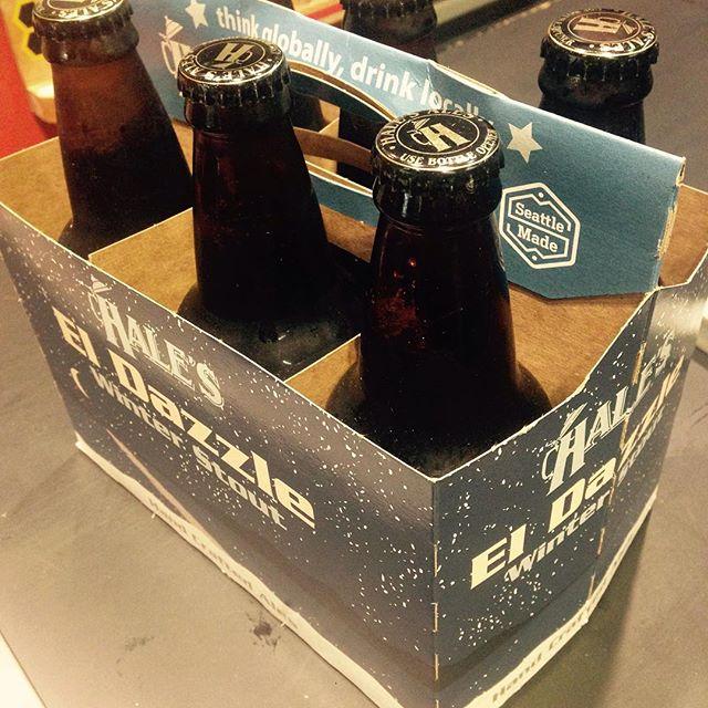 $8.29 beer